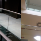 Glass Balustrade & Pool Fences